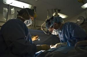 trapianto senza trasfusione