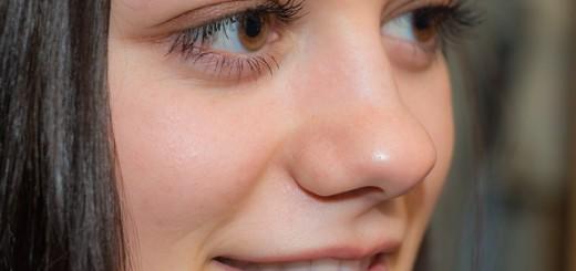 setto nasale