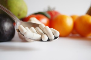 resistenza antibiotica