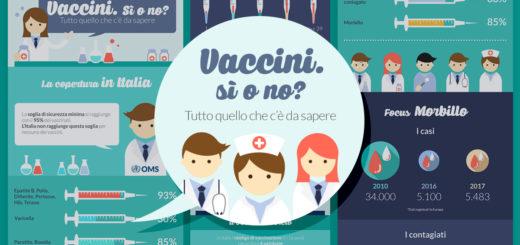 01 vaccini