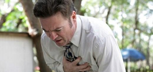 shock anafilattico